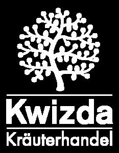 KWIZDA_Logo_white